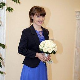 Маринка, 24 года, Мукачево