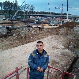 Слава, 37 лет, Ижевск