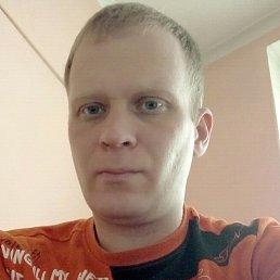 Денис, 33 года, Донецк