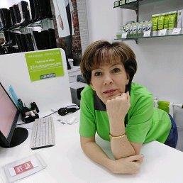 Татьяна, 43 года, Троицк