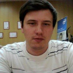 Сергей, 29 лет, Кинель