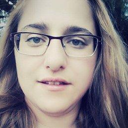 Вита, 24 года, Бровары