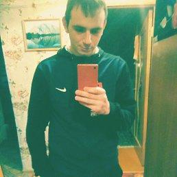 Степан, 22 года, Чунский