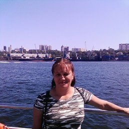 Мария, 37 лет, Улан-Удэ