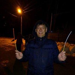 Алексей, 46 лет, Кадом