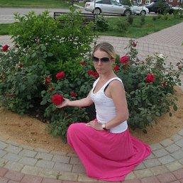 Мария, 33 года, Красково