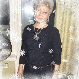 ВАЛЕНТИНА, 58 лет, Лыткарино
