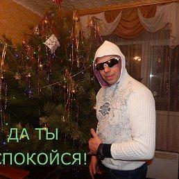 ВЛАДИМИР, 41 год, Дмитриев-Льговский