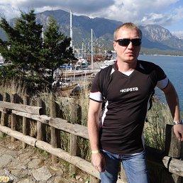 Viatheslav, Салехард, 54 года