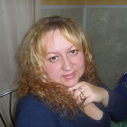 Елена, 34 года, Наволоки