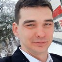 Фото Ilo...... 73 Ур --Пыль-сити, Тбилиси, 32 года - добавлено 2 января 2019