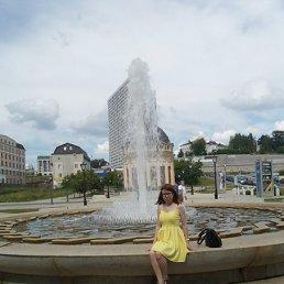 Елена, 29 лет, Йошкар-Ола