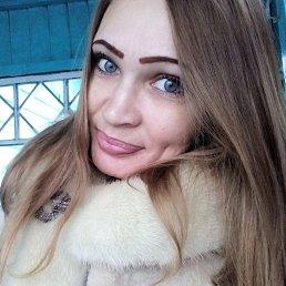 Анна Губарева, 28 лет, Белокуриха