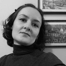 Оксана, 40 лет, Киров