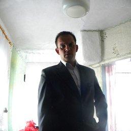 Петр, 39 лет, Кролевец