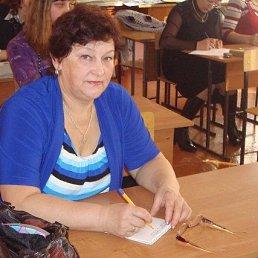 Ольга, 61 год, Заринск