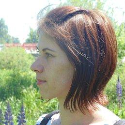 Аня, 36 лет, Приозерск