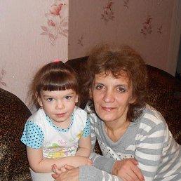 людмила, 56 лет, Краснотурьинск