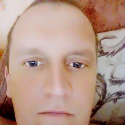 Сергей, 41 год, Доброполье село