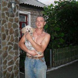 николай, 51 год, Первомайск
