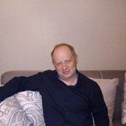 николай, 51 год, Удомля