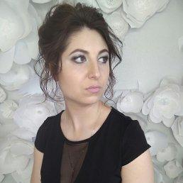 Екатерина, 29 лет, Коломна