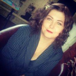Светлана, 41 год, Москва