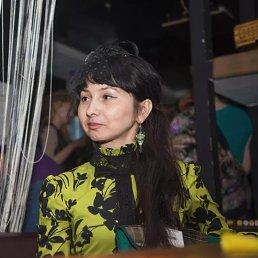 Аля, 41 год, Тюмень