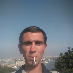 Валера, 34 года, Пятихатки