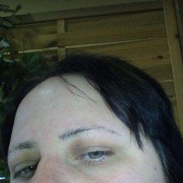 Маргарита, 34 года, Воронеж