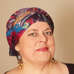 Анна, 58 лет, Кольчугино