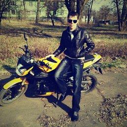 Андрей, 27 лет, Соледар