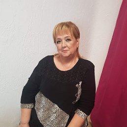 ТОМА, 64 года, Москва