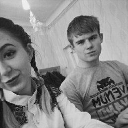 Данил, 21 год, Зоринск
