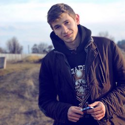 Эмильен, 20 лет, Магнитогорск