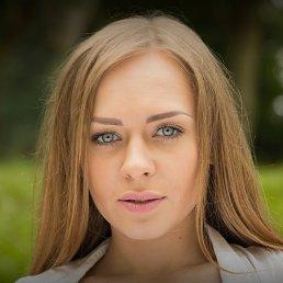 Анна, 26 лет, Ярославль