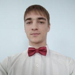 Александр, 26 лет, Калач