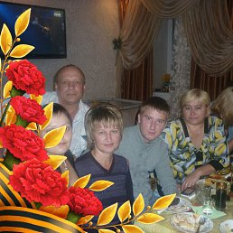 Алексей, Тюмень, 49 лет