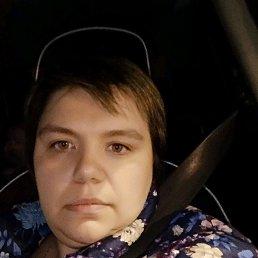 Елена, 33 года, Коломна