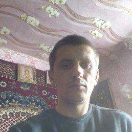 Олександр, 30 лет, Умань