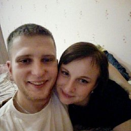 Александр, 24 года, Наровля