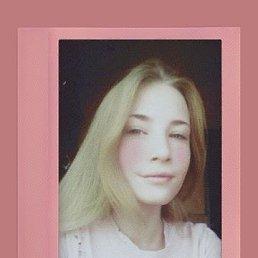 Veronika, 20 лет, Воронеж
