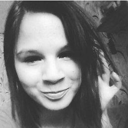 Кристюша, 21 год, Междуреченск