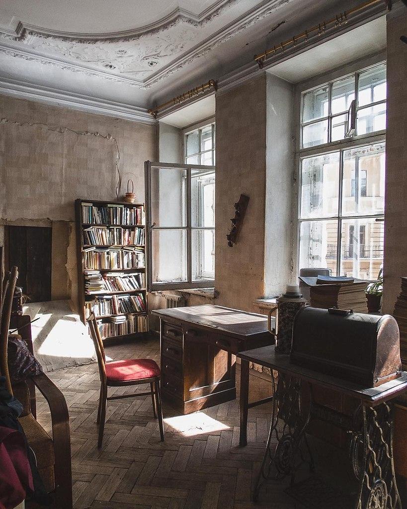 Ремонт квартиры фотогалерея зала этом