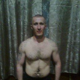 Юра, 37 лет, Скадовск