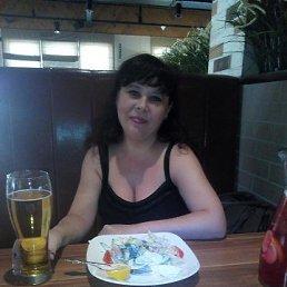 ЛЮДМИЛА, 42 года, Донской