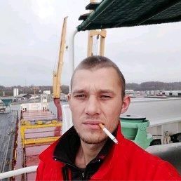 Aleksandr, 30 лет, Измаил