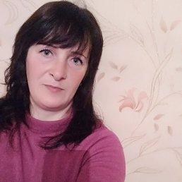 Ирина, 40 лет, Ковель