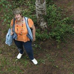 Лидия, 61 год, Отрадный
