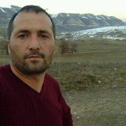 Саид, 50 лет, Самара